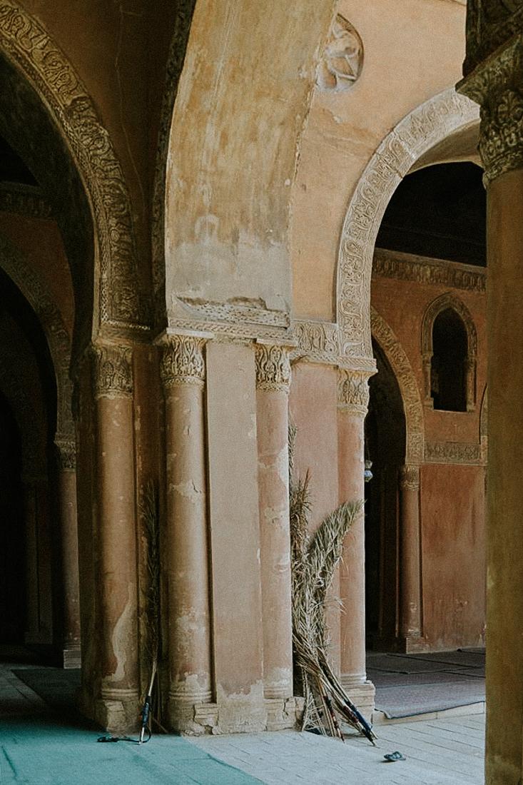 Cairo - history -walls.jpg