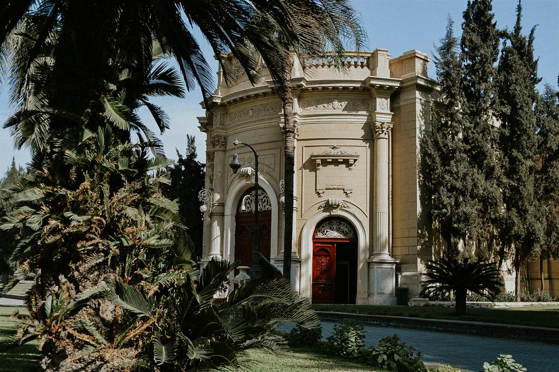 Abdeen Palace - Cairo.jpg