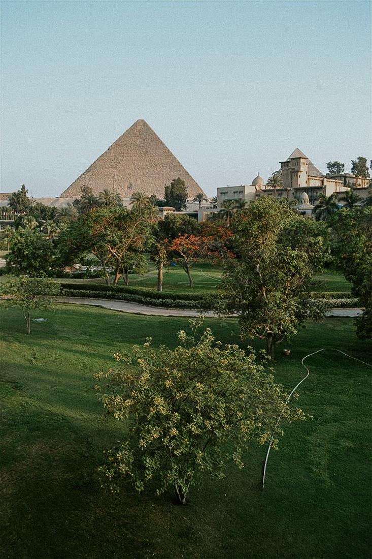 Mena House - Cairo.jpg