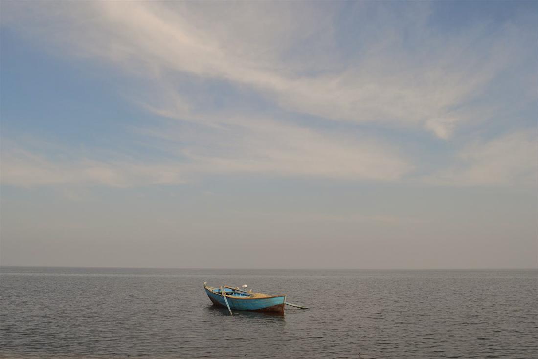 Lake Qarun - Cairo.jpg