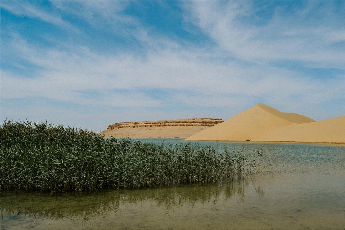 Wadi El Rayan-Cairo.jpg