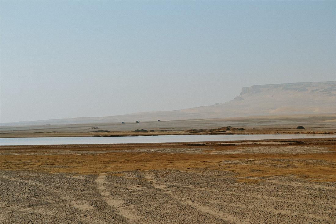 Wadi El Rayan - Cairo.jpg