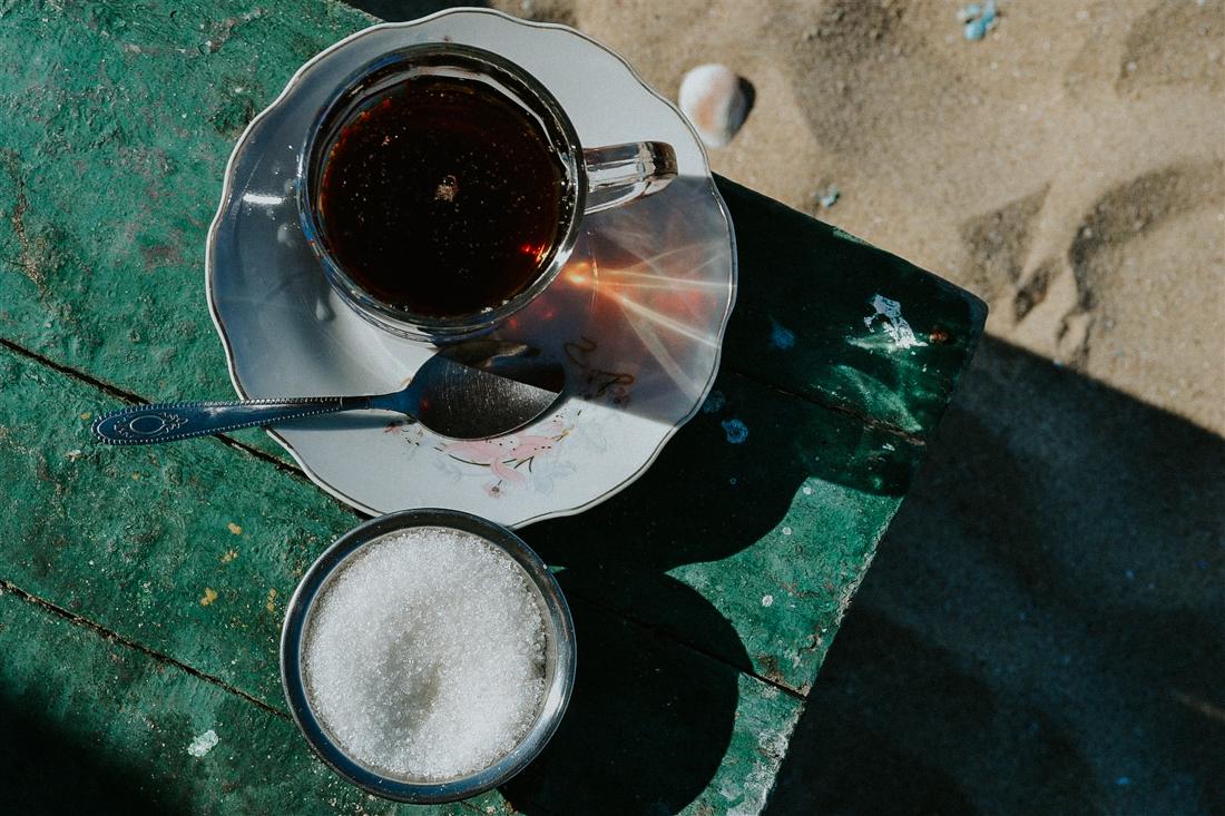 Tea - Cairo.jpg