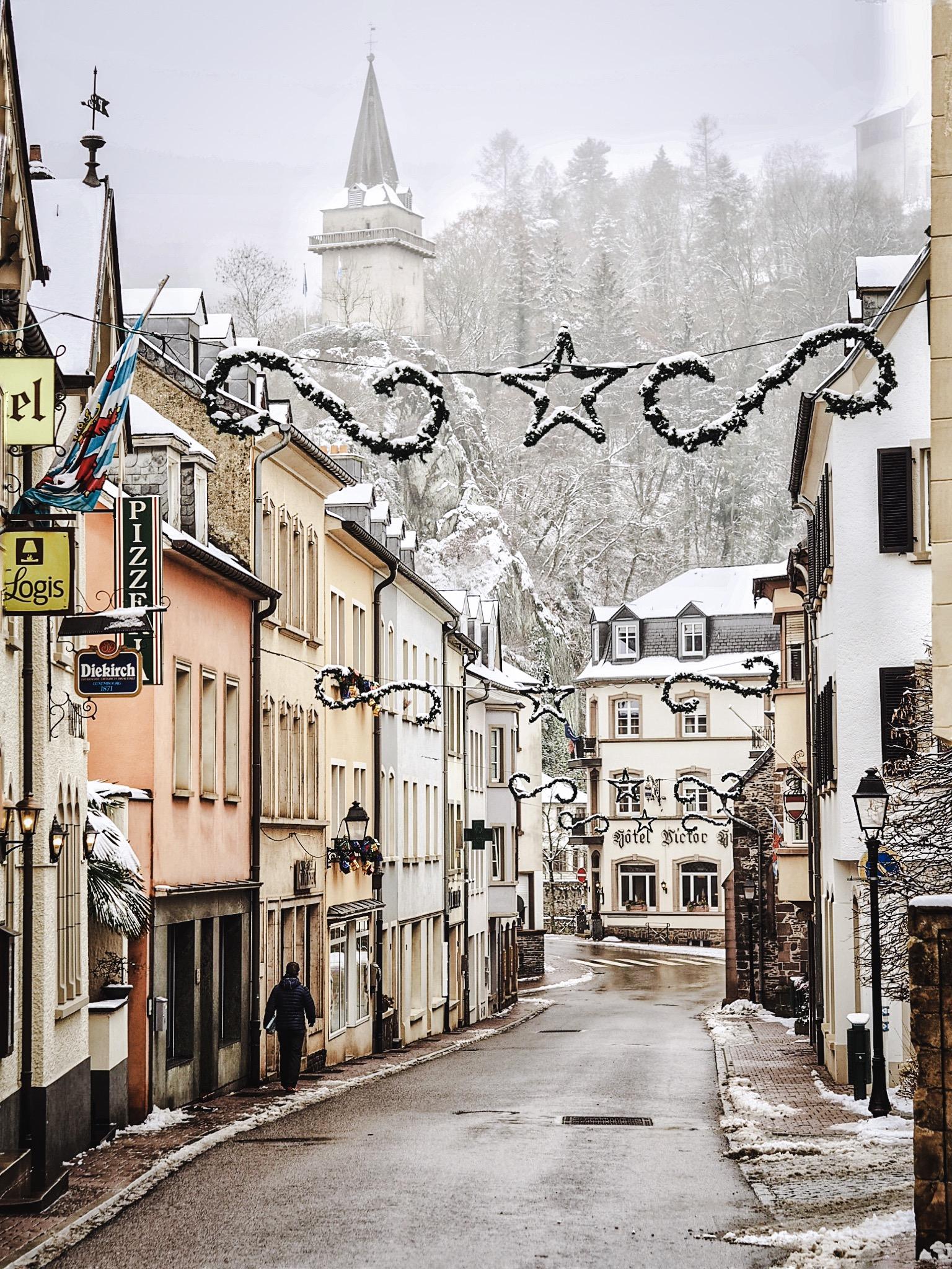27_Vianden_wintertime.JPG