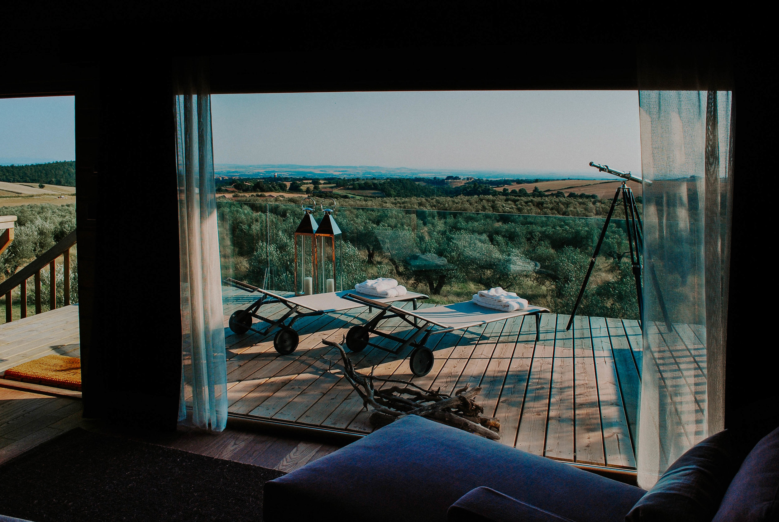 the-view-treehouse-la-piantata