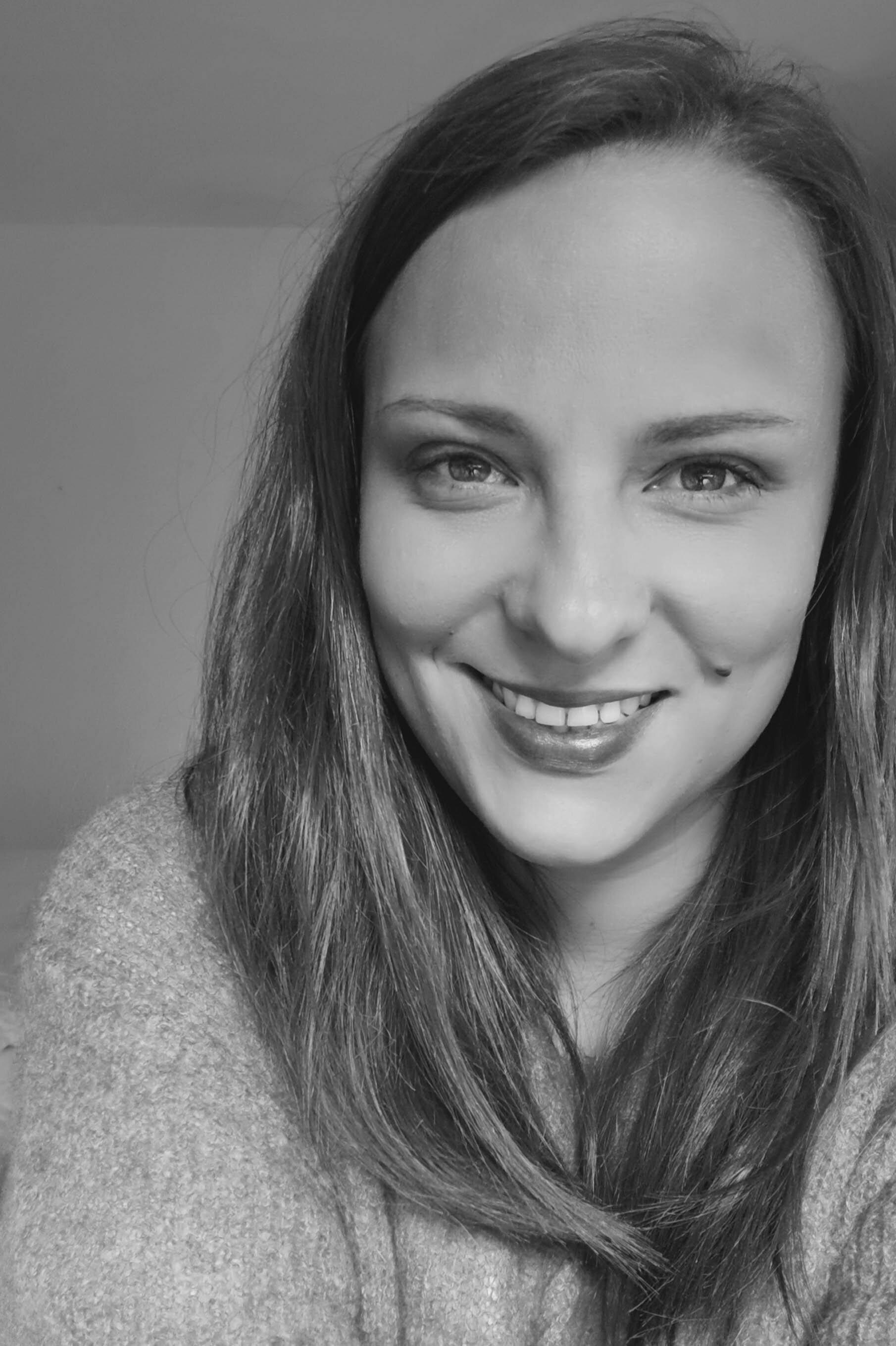 Young tatjana Tatjana Young: