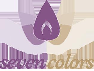 LOGO_seven_colors_cmyk.png