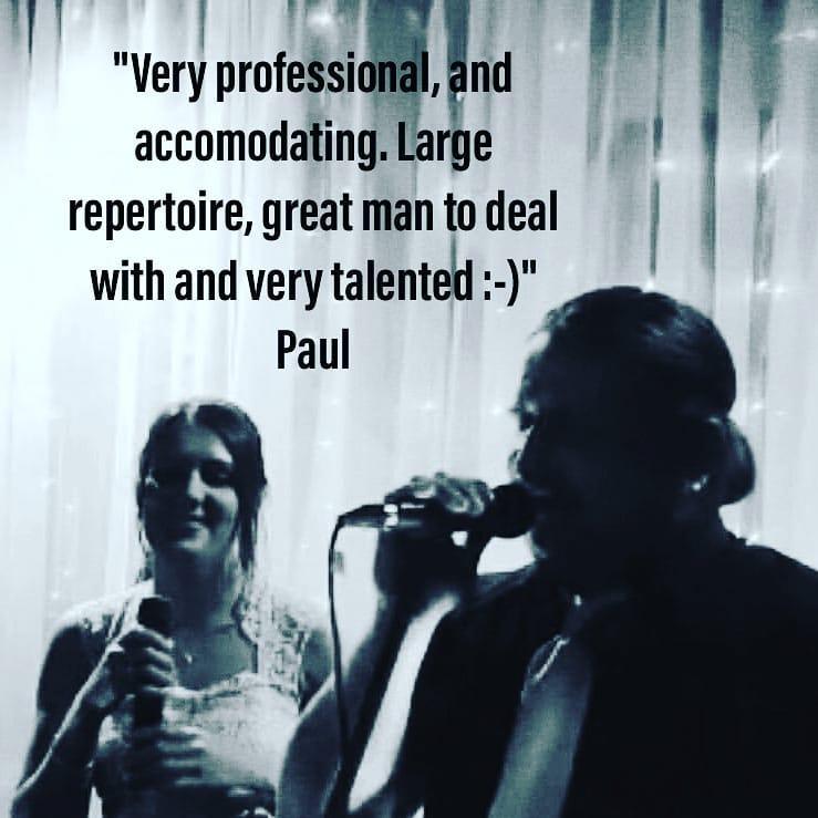Paul testimonial.jpg