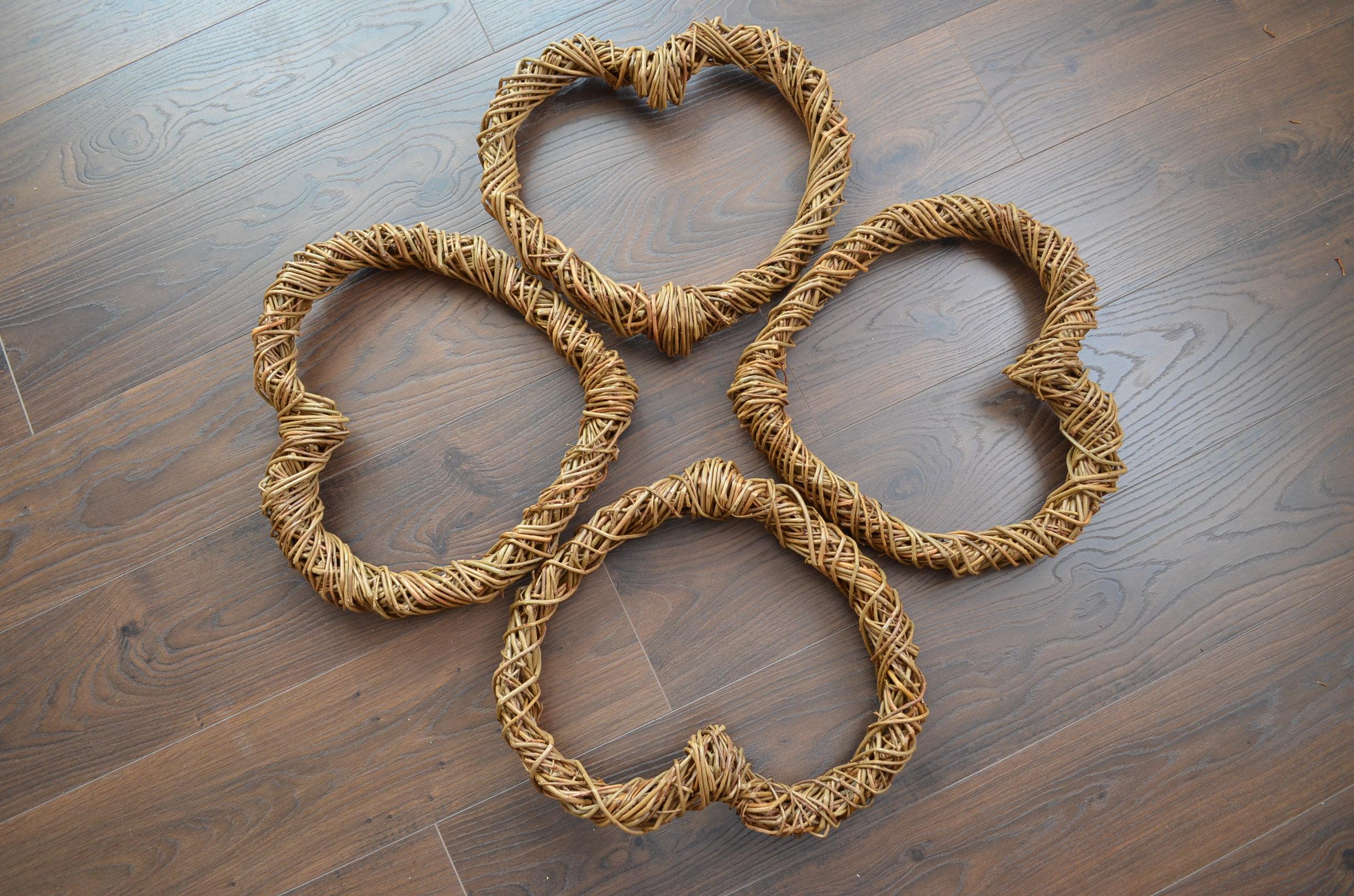 willow hearts.JPG