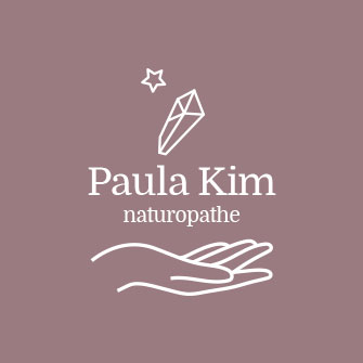 Paula_Kim--logo_alternatifs3.jpg
