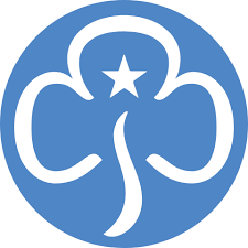 Trefoil blue - better quality.png