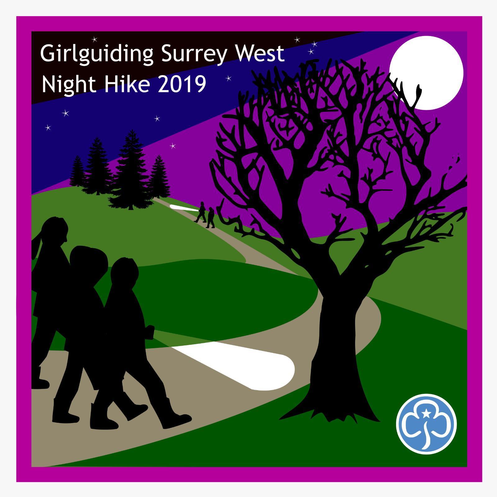 Night Hike Badge Image.JPG