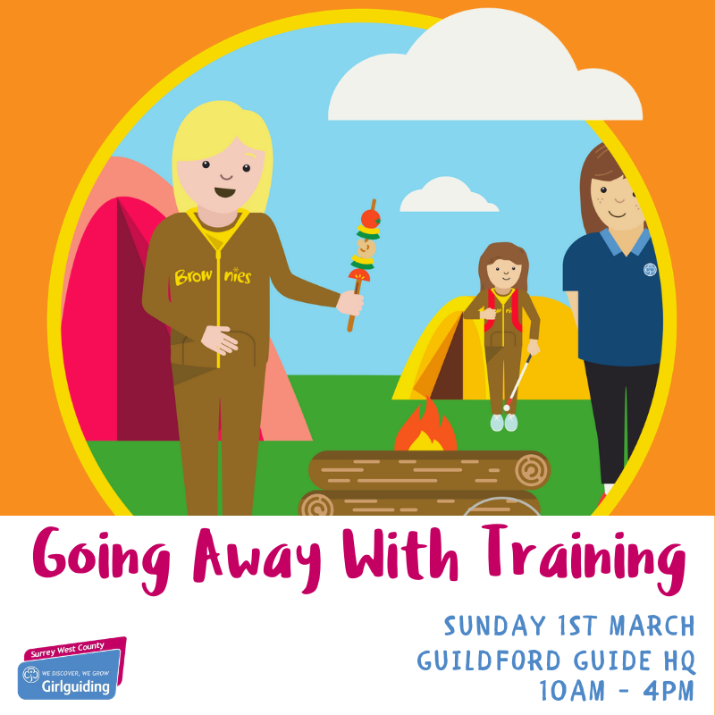 Going Away with Training - 1st March.png