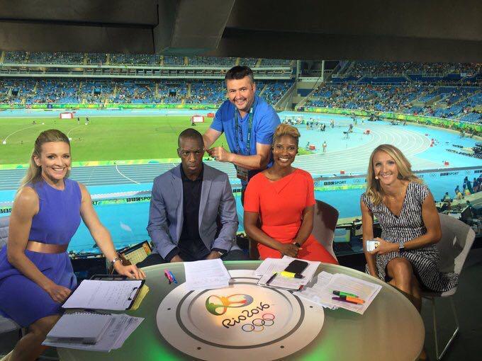 Rio Olympics Athletics 2016.jpeg