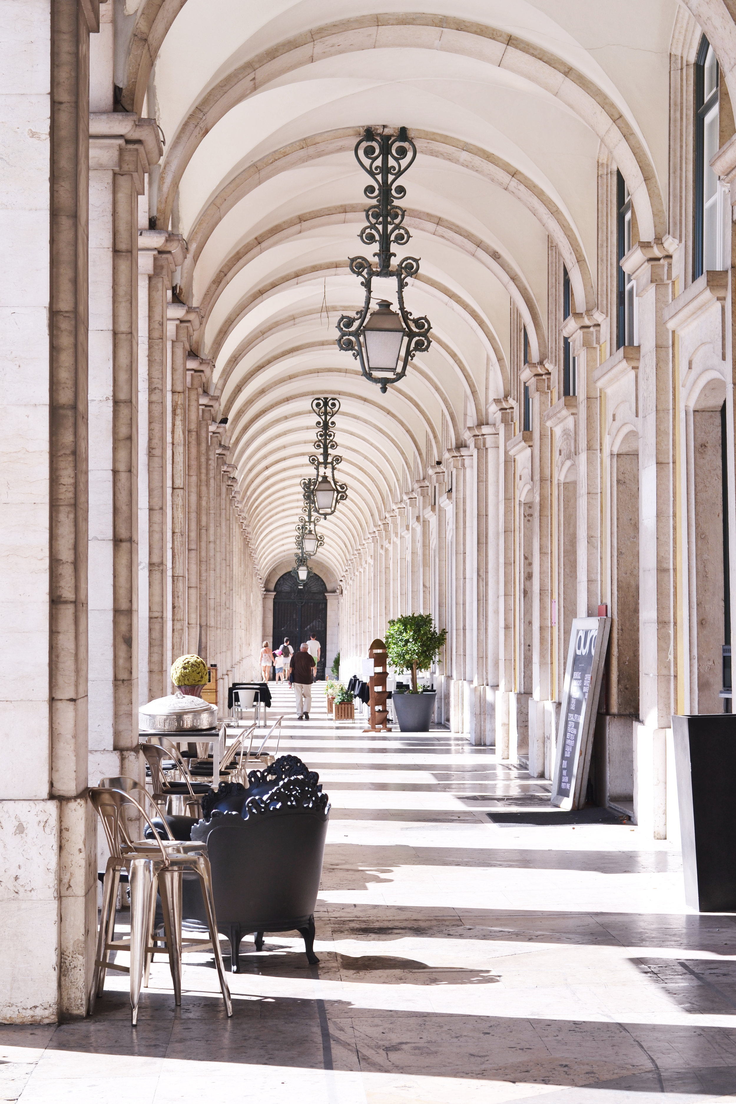 Lissabon, 3.jpg