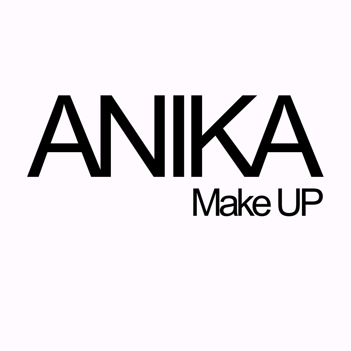 logo-Anika-Make-Up.jpg