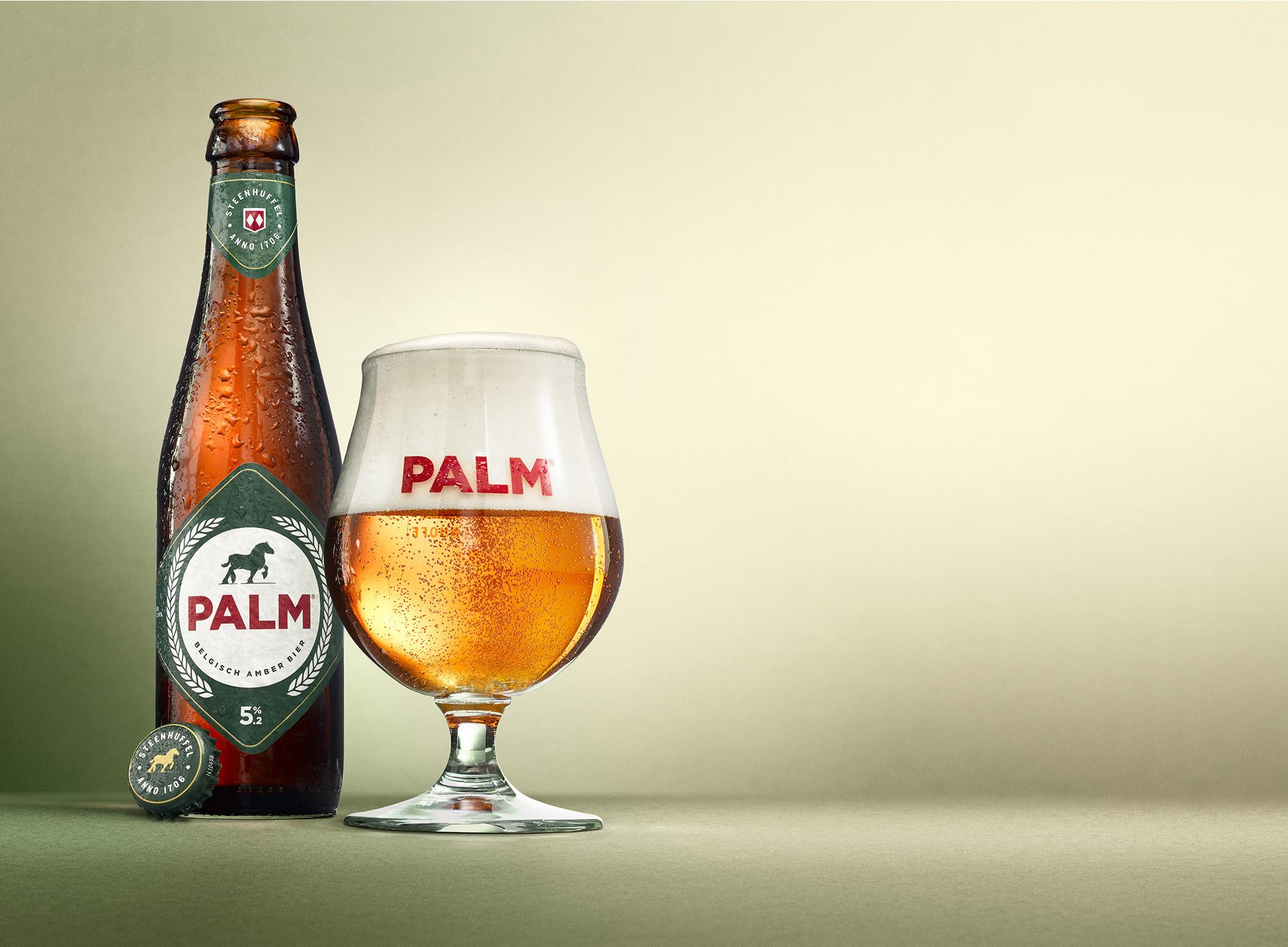 palm_flesje_glas_v2.jpg