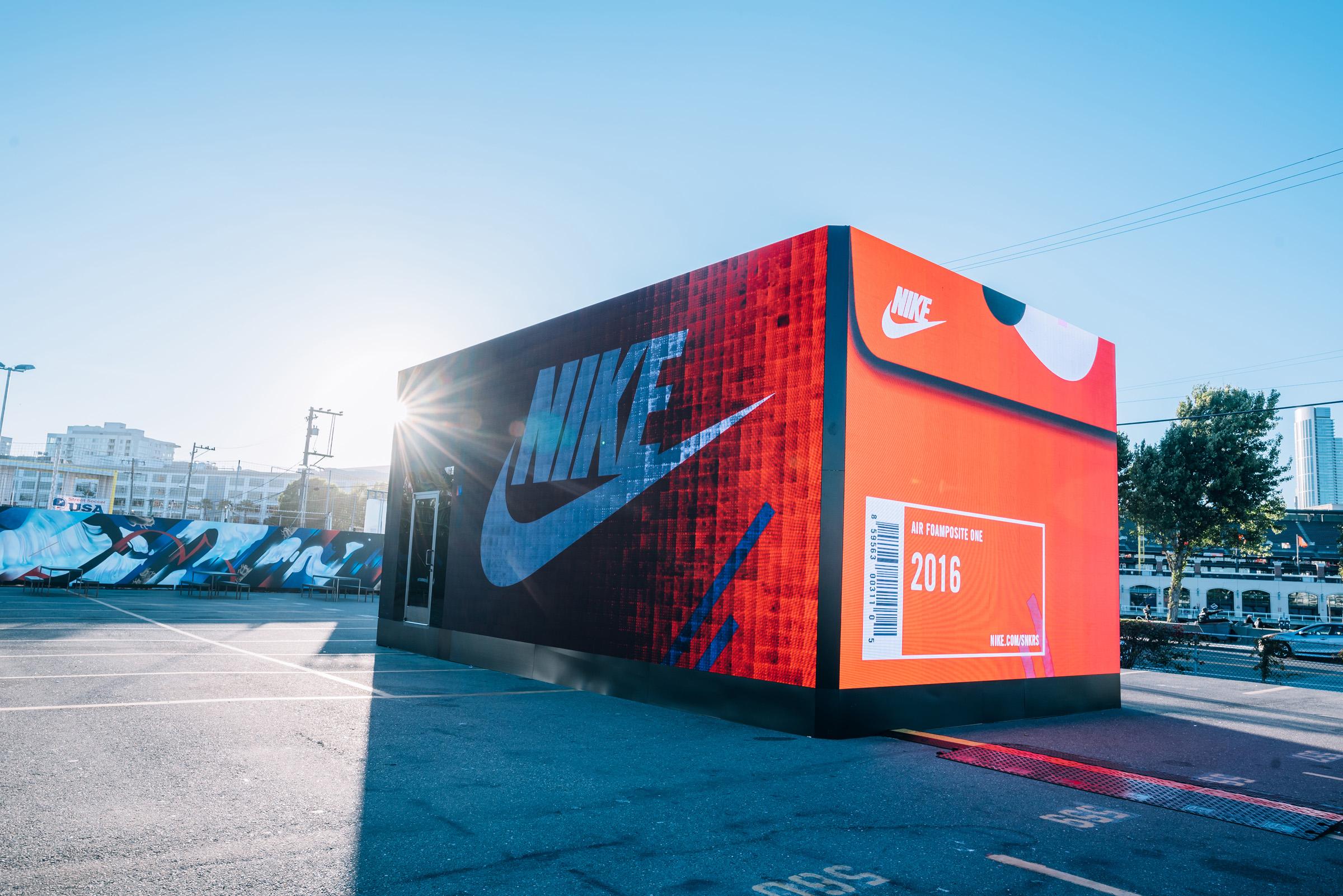 Nike SNKRS Box_1.jpg