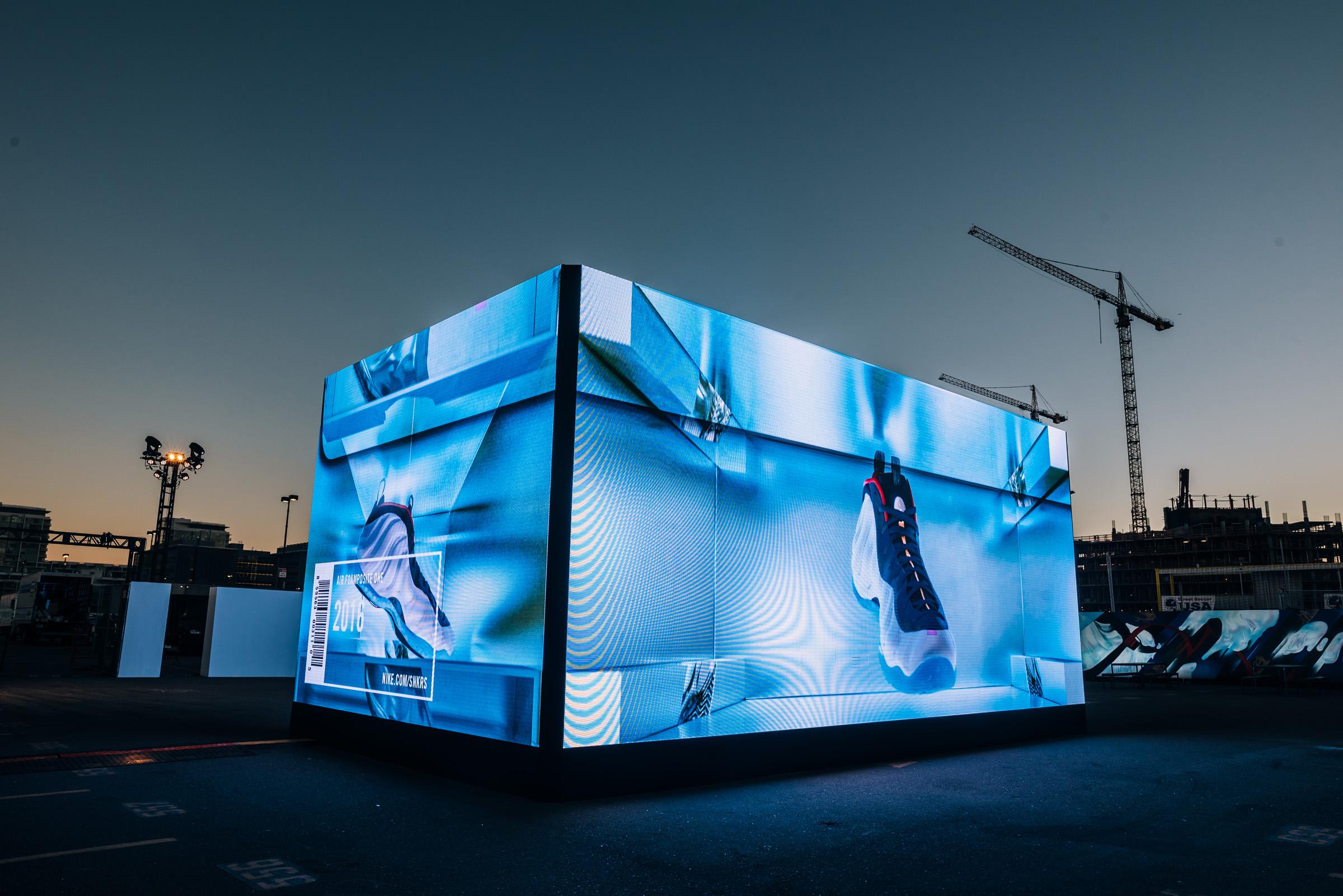 Nike SNKRS Box_3.jpg
