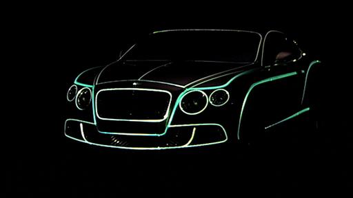 BentleyContinental_website3.jpg