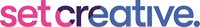 SC_Logo_Overlay_10_(RGB)_MAIL.png