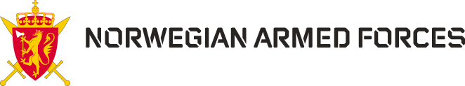 Logo Norwegian Armed Forces