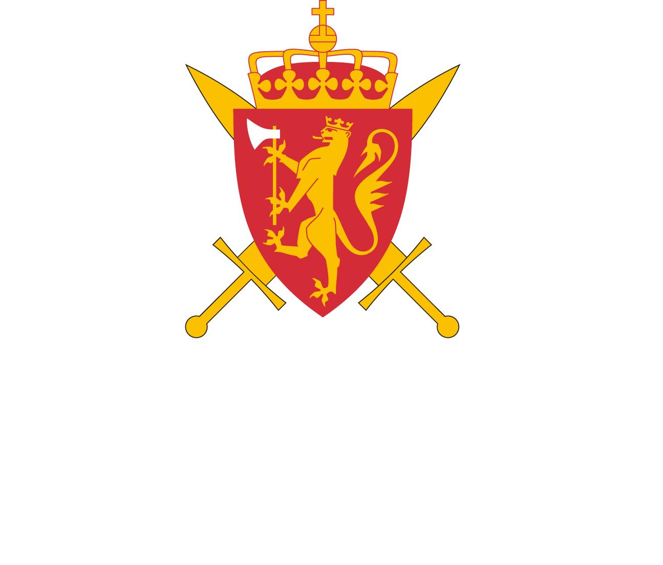 Forsvaret_logo_slagord_midtstilt_RGB_hvit_v2.png