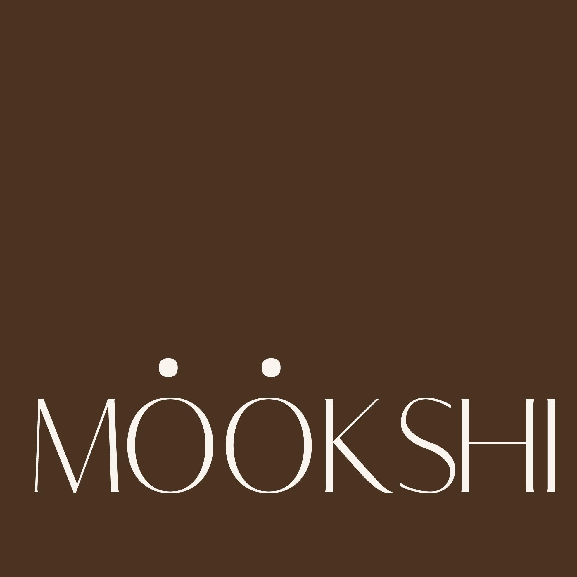 Mookshi-wellness-gift-certificates.jpg