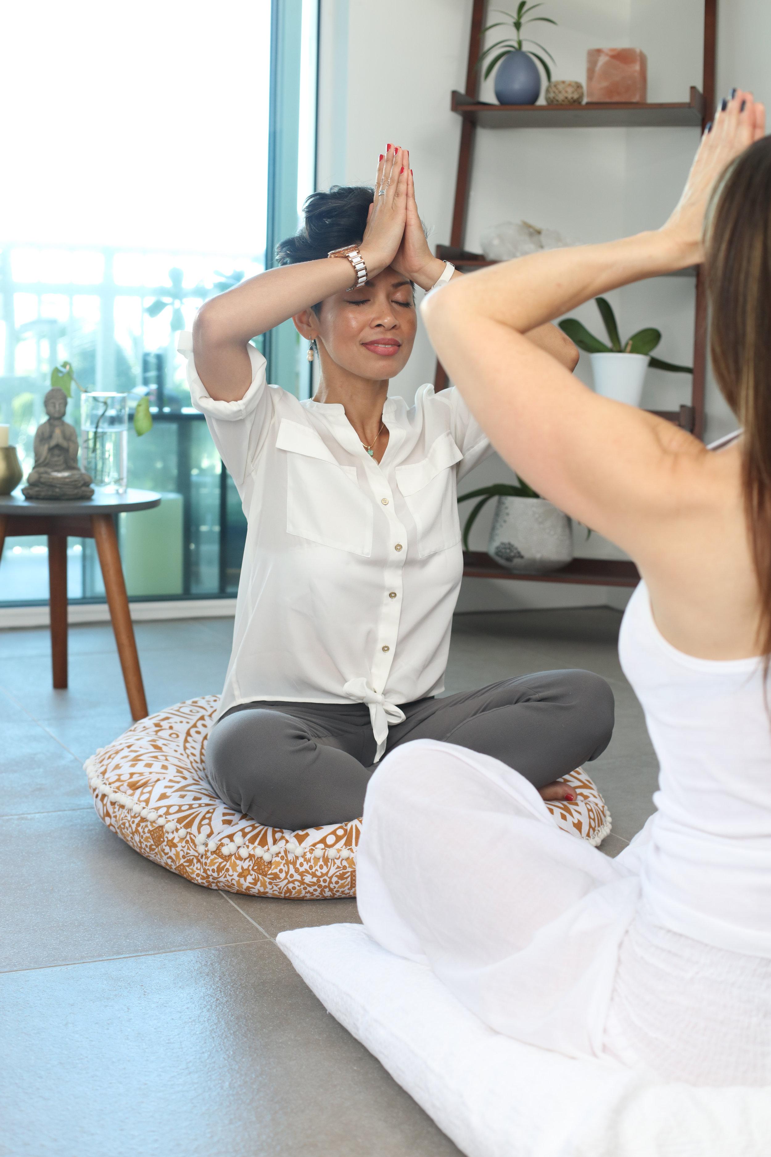 pittsburgh-partner-yoga