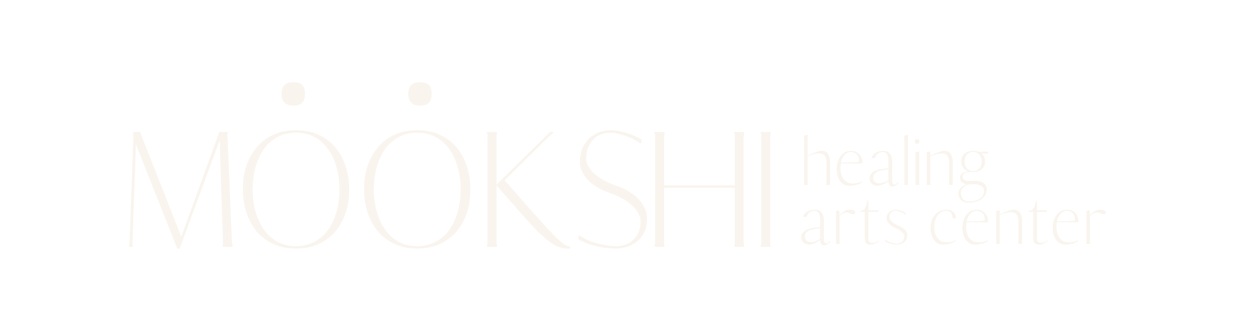 Mookshi-Secondary-Logo-Cream.png