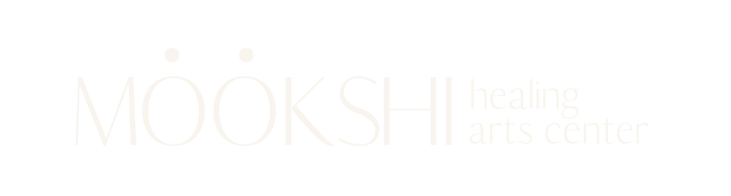 Mookshi-Secondary-Logo-Cream.png