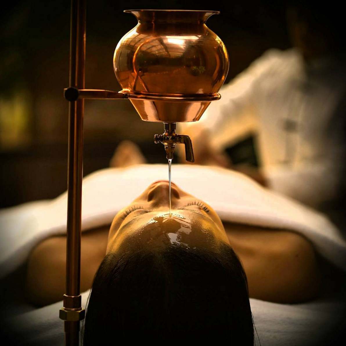 ayurvedic-treatments-pittsburgh.png