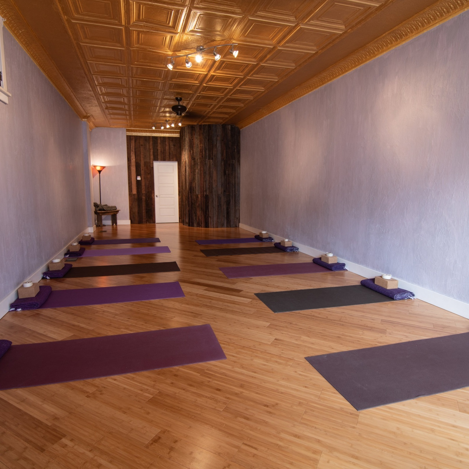 pittsburgh-yoga-classes