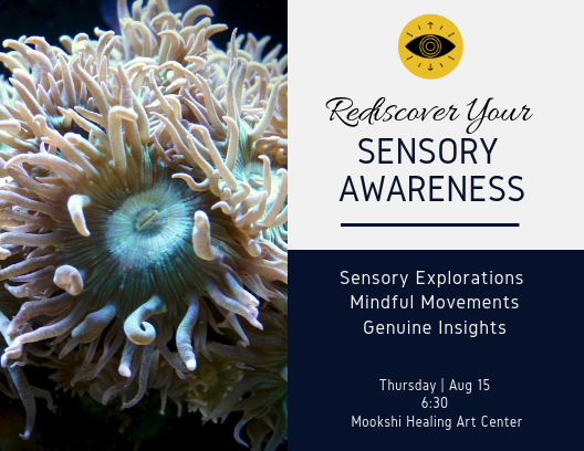 Sensory intelligence.png
