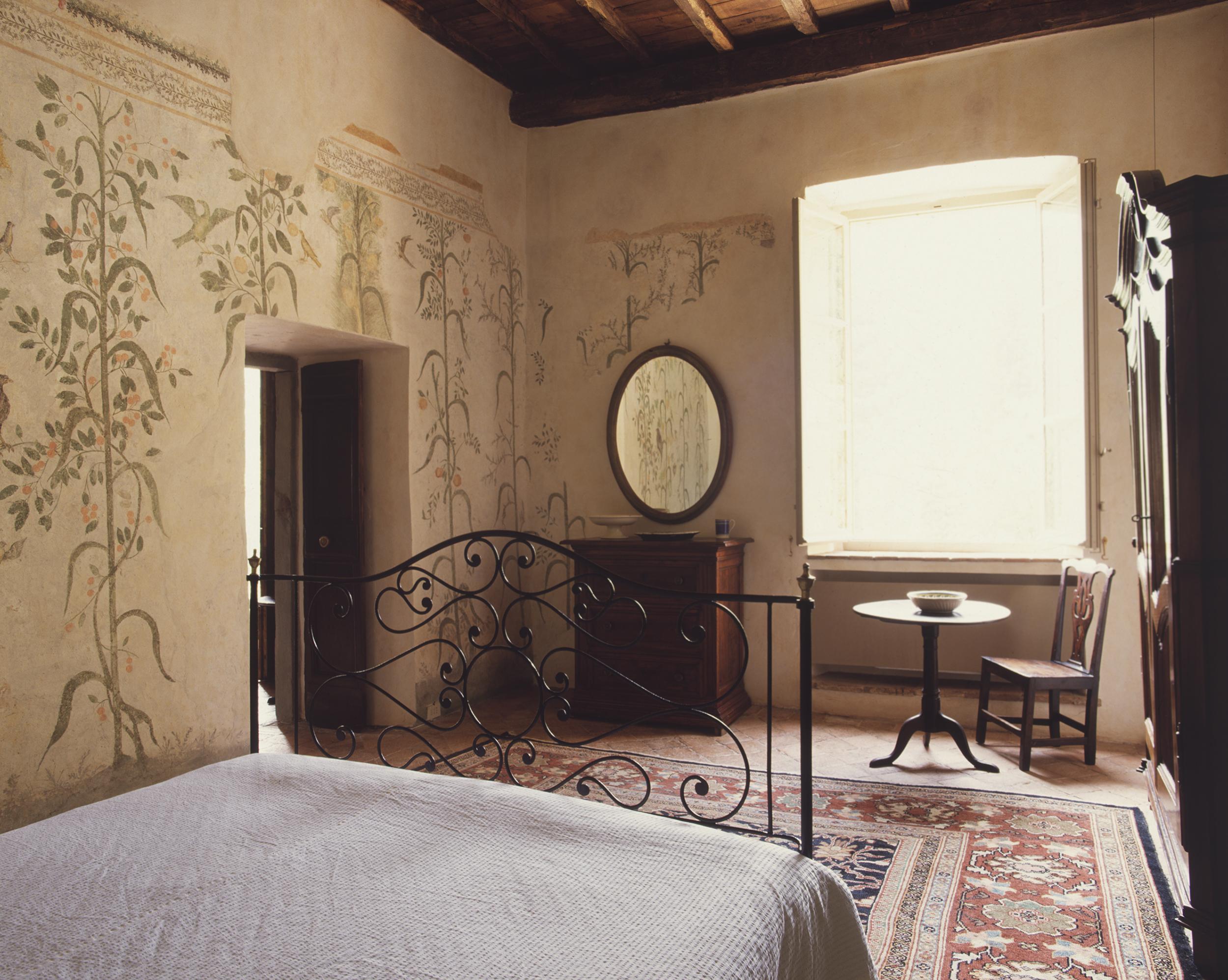 villa bedroom looking towards window.jpg