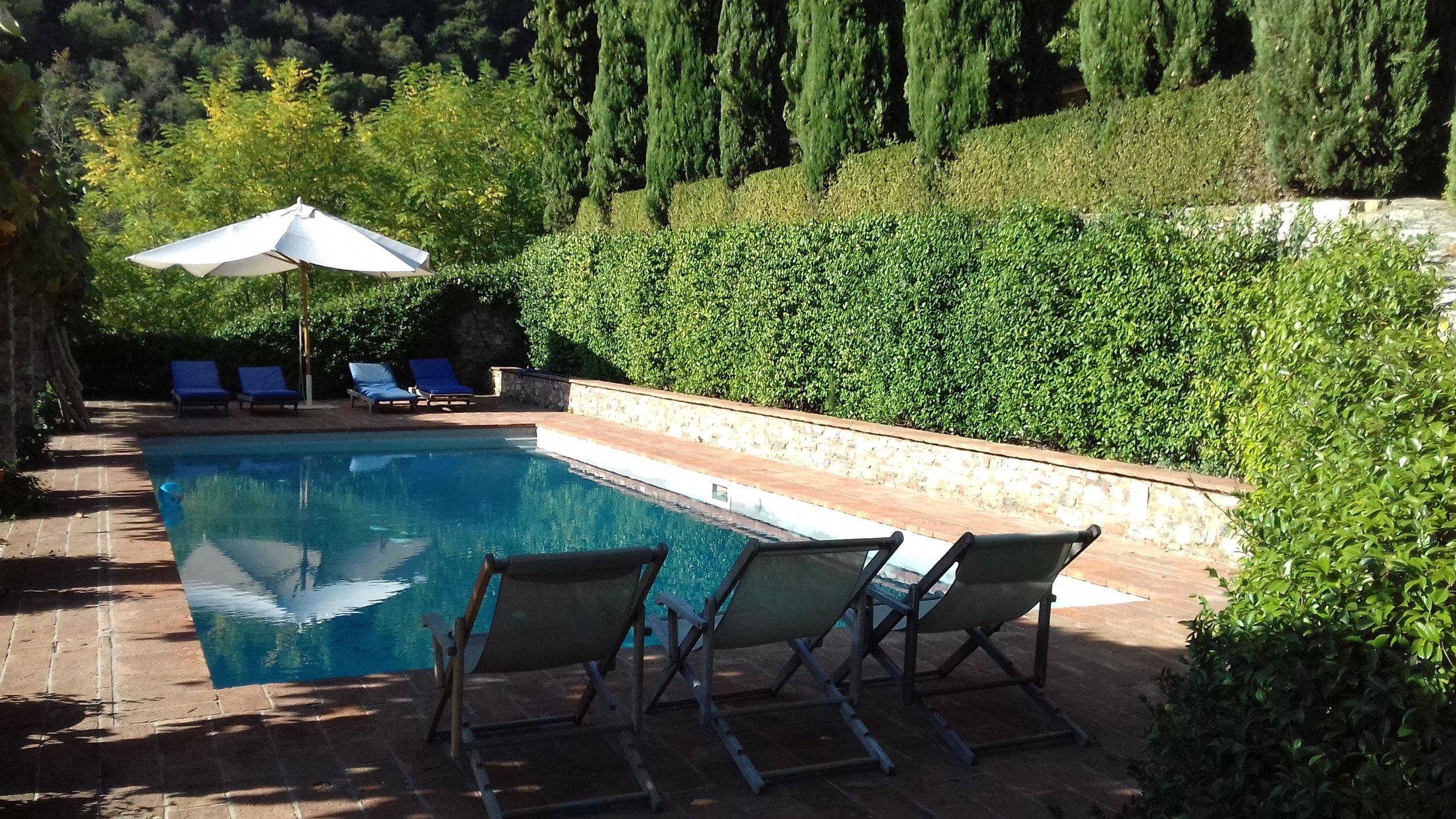 Pool Image.jpg