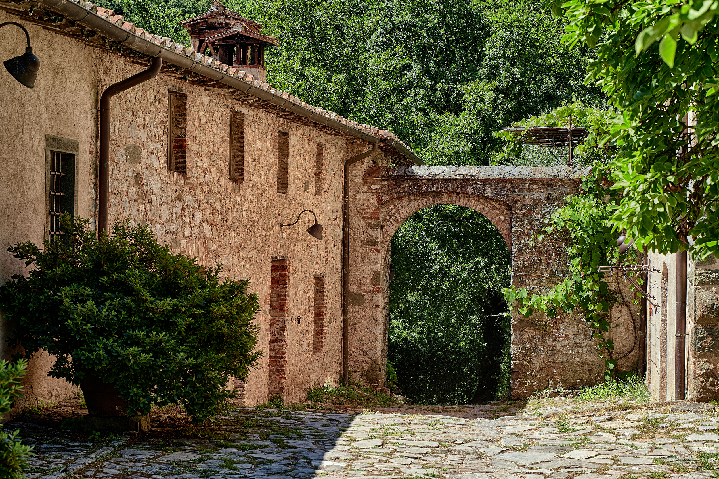 Cottages arch.jpg