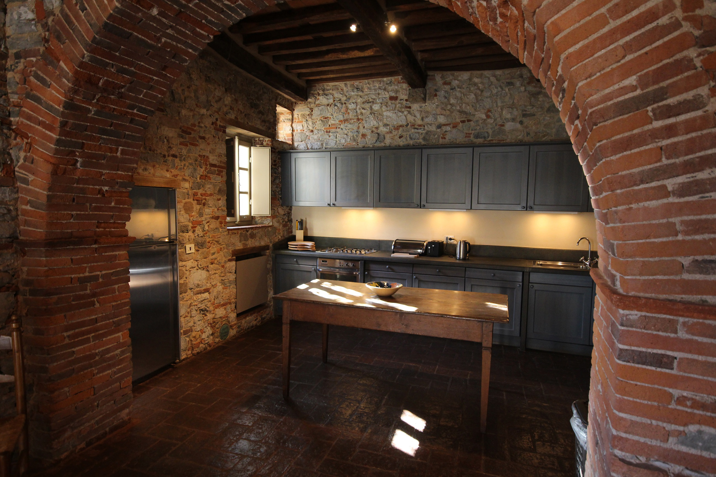 Cottages kitchen.jpg
