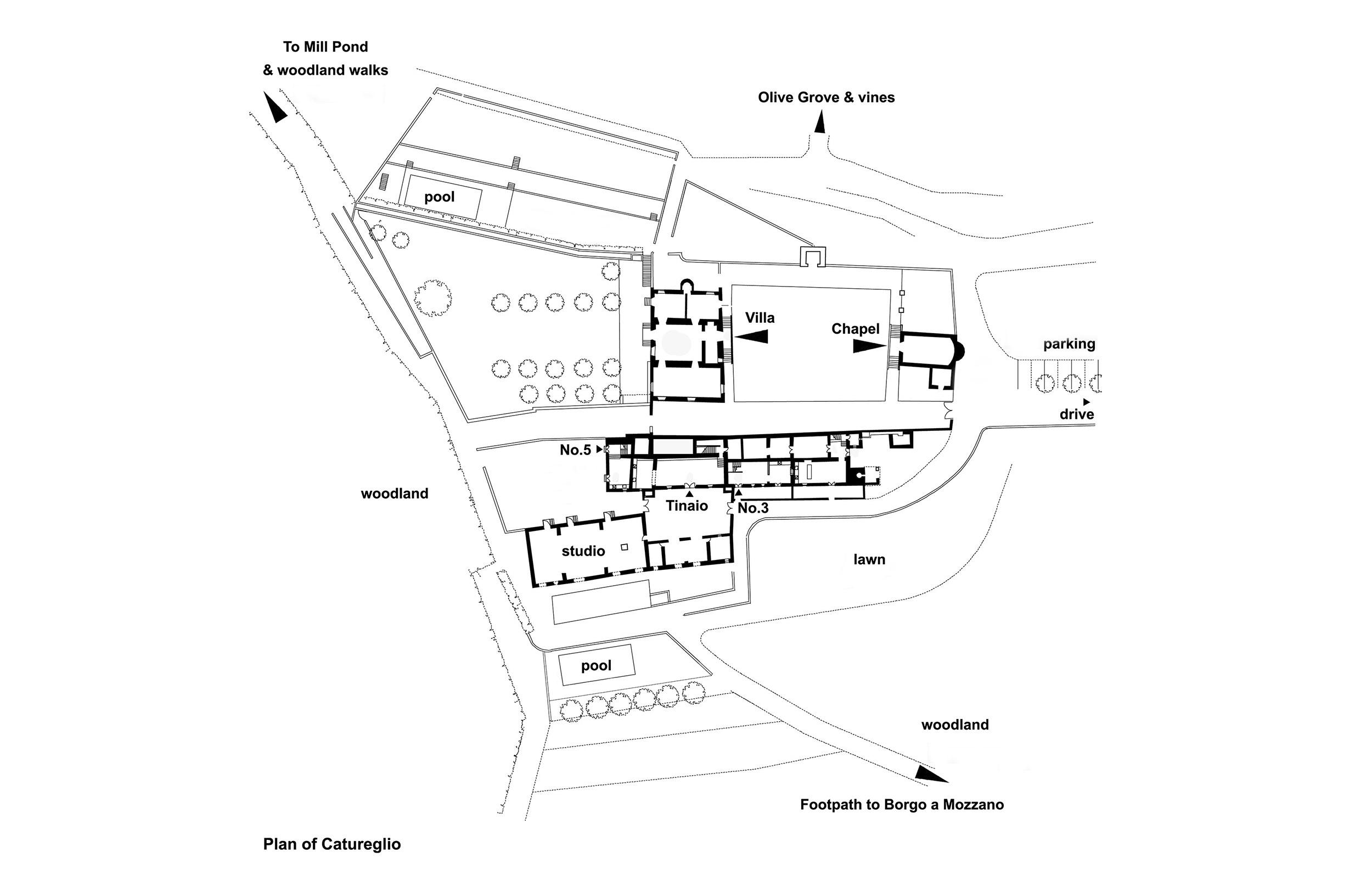 Catureglio site plan.jpg