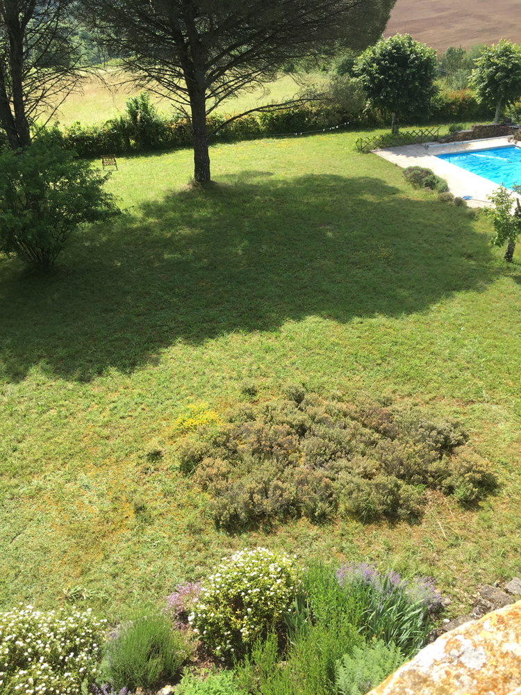 la-tour-outdoor-ground-pool-terrace-gardens.jpg