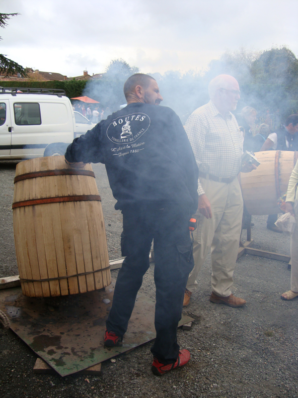 Making-a-wine-barrel.jpg