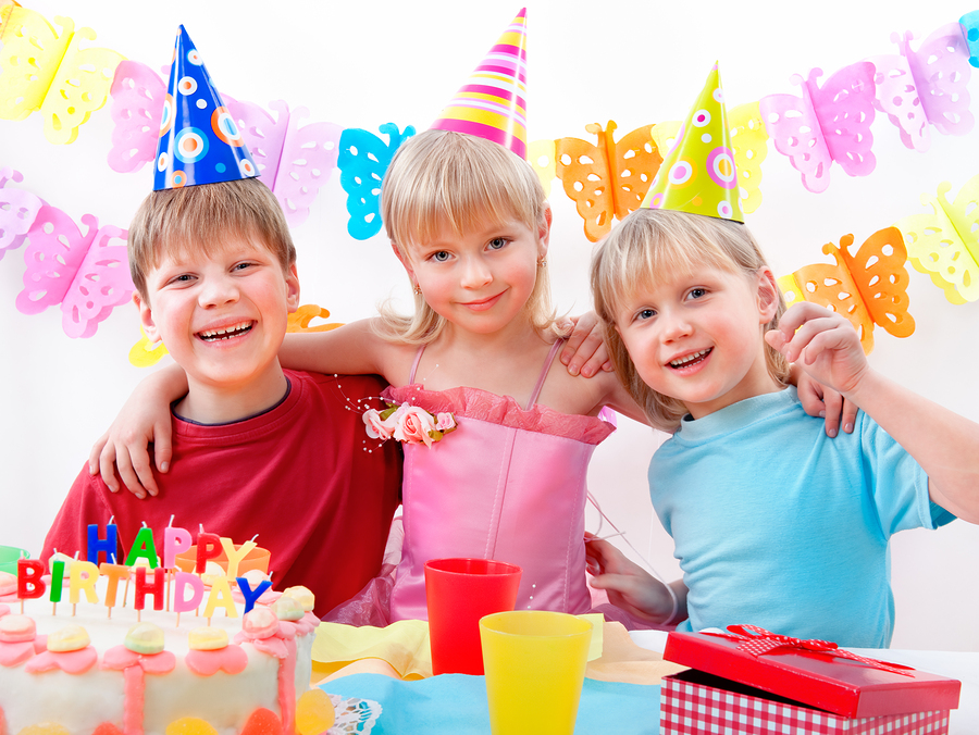 bigstock-birthday-party-15137204.jpg