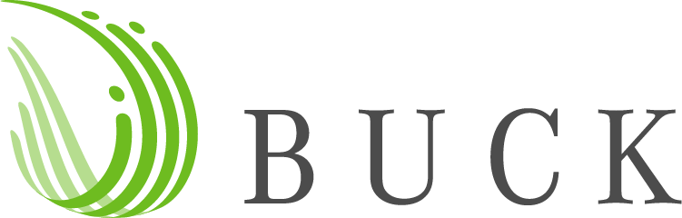 BUCK.Logo.2014.CMYK_small.png