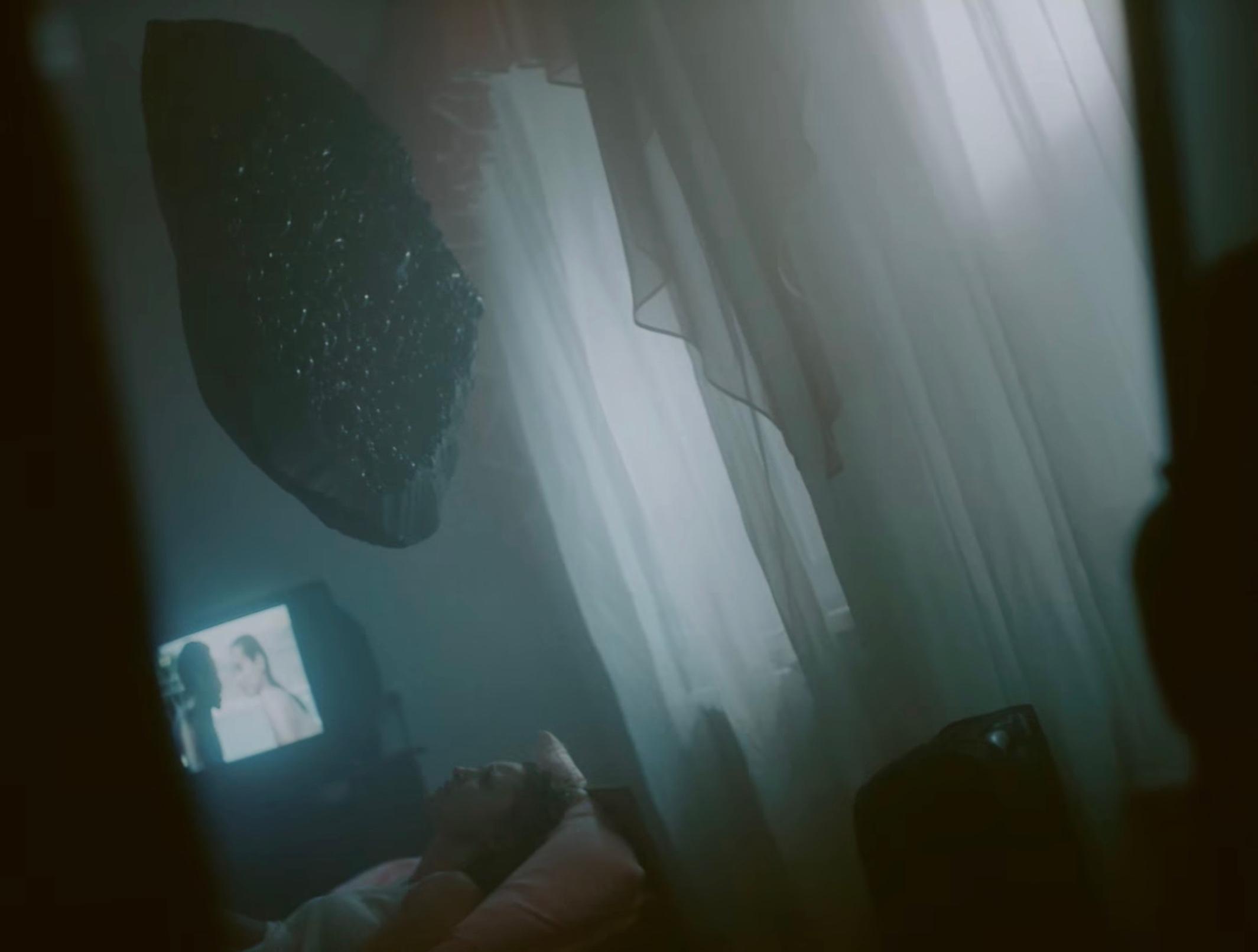 Screen Shot 2018-01-19 at 13.10.42.jpg