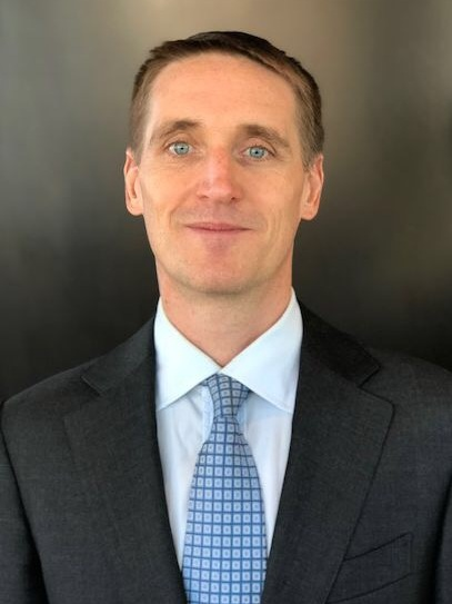 Michael Mooney, Partner - T: (212) 858-0389C: (347) 622-2617F: (212) 313-9478mmooney@jmpllp.comEducationKenyon College, B.A., Economics, 1995, Cum Laude The Ohio State University, Fisher College of Business Master of Business Administration, 1999 The Ohio State University, Moritz College of Law, J.D., 2005, Summa Cum Laude, Ohio State Law Journal, 2003-2005Admissions State of New YorkState of OhioHonors and Distinctions Super Lawyers, New York Rising Star, 2014-2016BiographyMichael Mooney graduated from Kenyon College in 1995 and earned a Master of Business Administration in 1998 and J.D. in 2005, both from The Ohio State University. He began his legal career at Cleary Gottlieb Steen & Hamilton LLP where he worked primarily on complex mergers and acquisitions. Additionally, he worked on a variety of derivatives transactions, including collateralized debt obligations underwritten by large financial institutions. Subsequently, Mike joined the New York office of Citco Fund Services (USA), Inc., the world's largest provider of administration services to hedge funds. As Legal Counsel, Mike advised senior management in the New York office and negotiated operative documents with Citco's hedge fund clients. Currently his practice focuses on all manner of corporate transactions.He is admitted to the Bars of New York and Ohio. Prior to attending law school, Mike spent seven years in and around the Ohio Statehouse working as both a Legislative Aide in the Ohio Senate and as Director of Legislative Affairs for the Ohio Insurance Institute.
