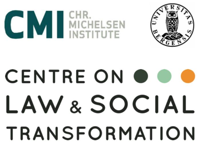 LogoLawTransform.CMI.UiB.png