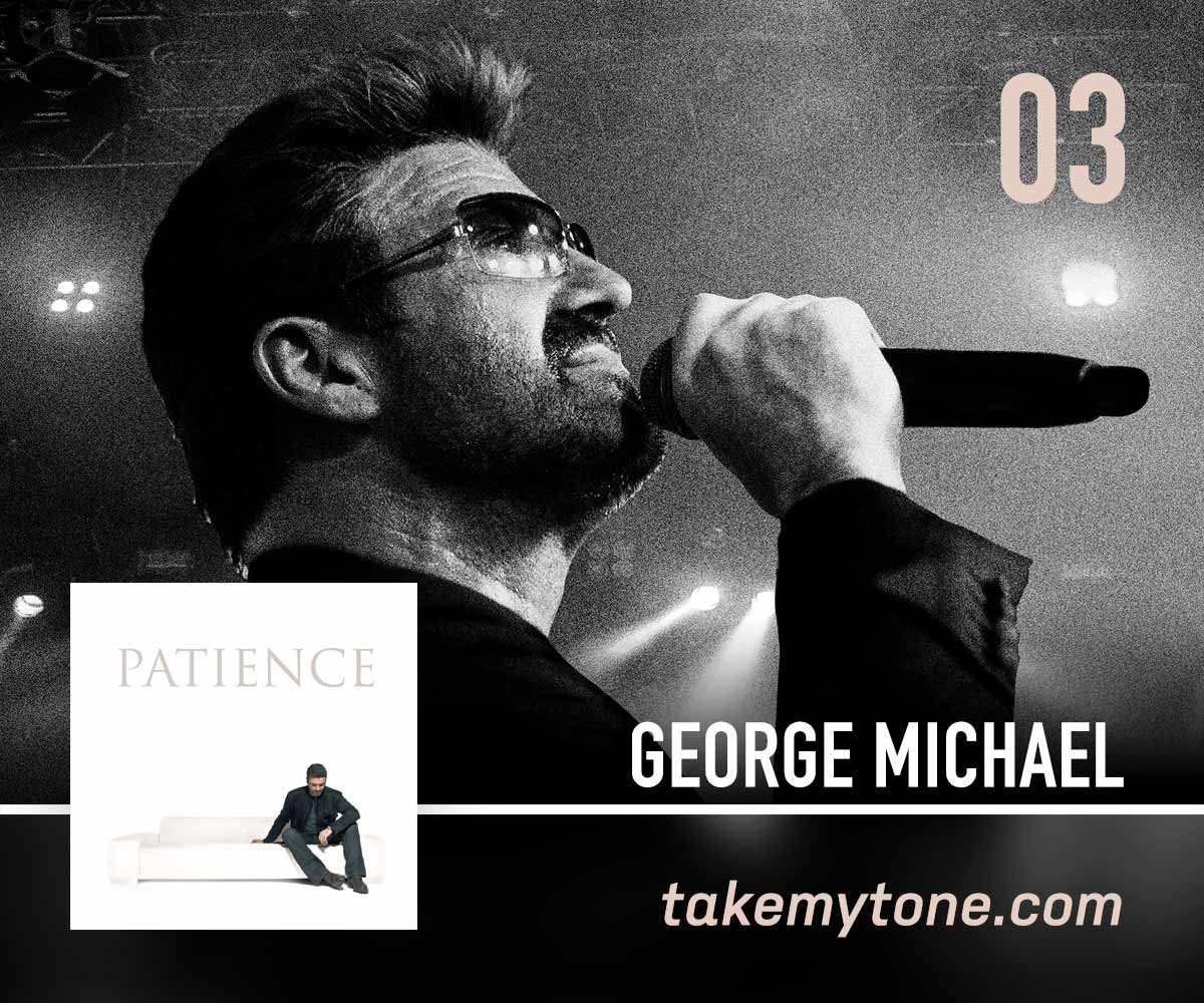 My Mother Had A BrotherGeorge Michael - Drew Agnew (The House Of Mario) pitches an emotional curveball ballad - the feels!Listen on Apple MusicListen on SpotifyCreditsWritten by George MichaelFrom the album 'Patience'© 2004 • Epic Records