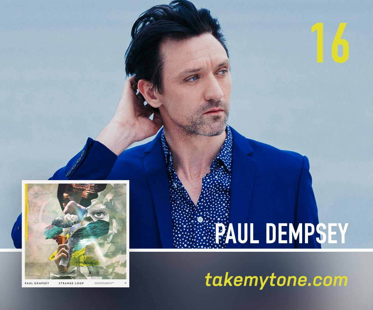 take-my-tone-paul-dempsey.jpg