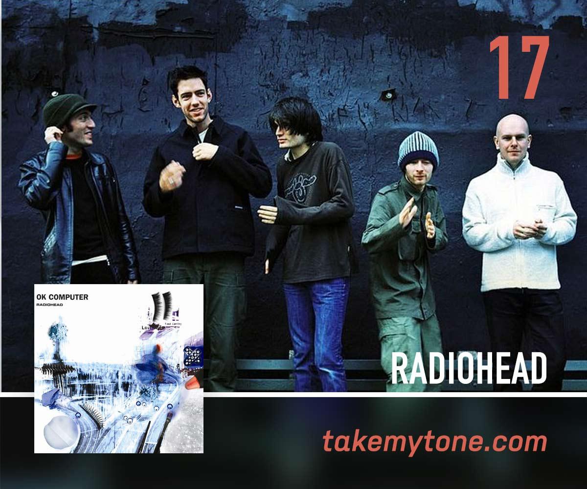 take-my-tone-radiohead.jpg