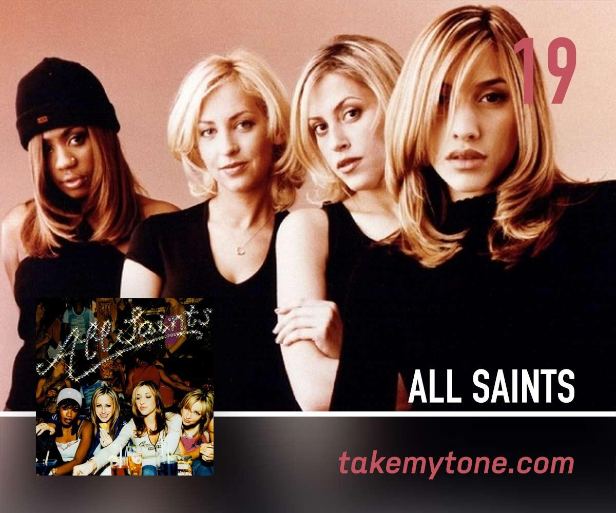 take-my-tone-all-saints.jpg